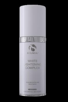 White Lightening Complex