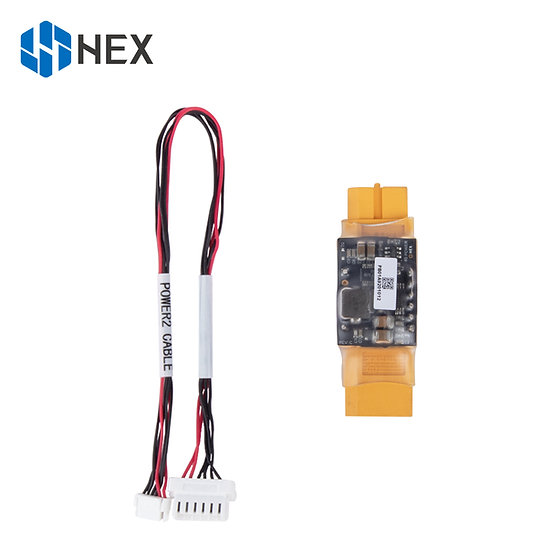 Pixhawk 2.1 Power Module