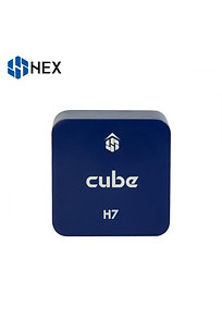 The Blue Cube H7 - Pixhawk 2.1