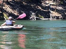 kayakpic.jpg