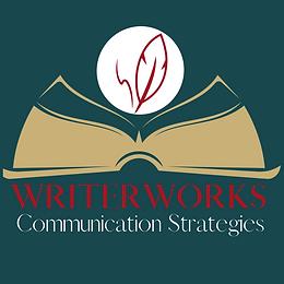 WriterWorksTealBackgroundWEB.png