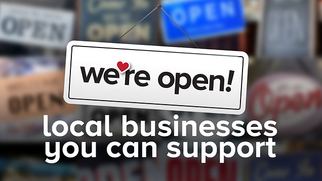 open for business graphic.png