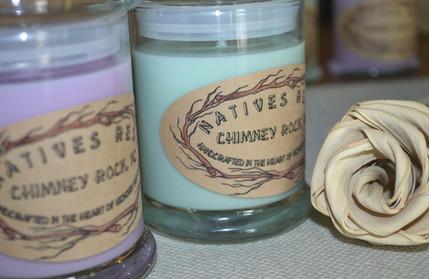 Natives Rest Candles.JPG