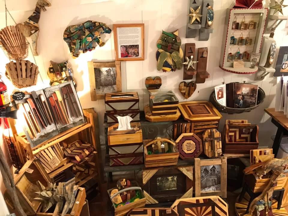 natives rest woodcrafts.jpg