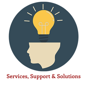 Services, Support & Solutions.png