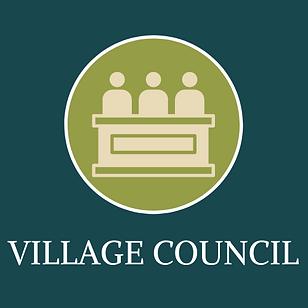 VILLAGE COUNCIL graphic.png