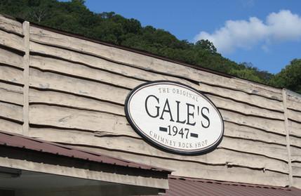 Gale's Chimney Rock Shop.jpg