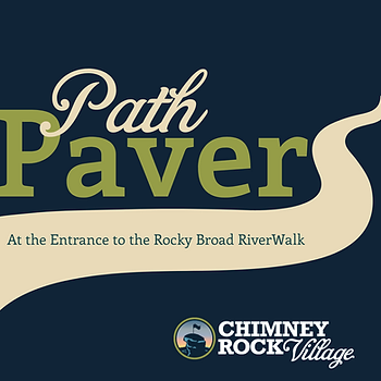 CRV Path Paver Campaign Logo.png