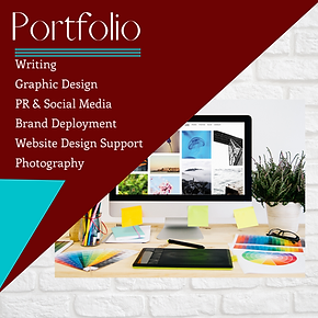 Hoffman Portfolio Graphic.png