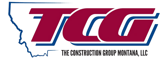 TCG_Logo_Color_HiRes_edited_edited.png