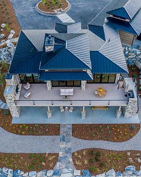 Stemberg Aerial Overhead View 1.jpg