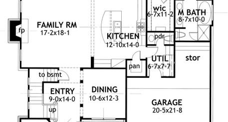 Lot 07 Rocky Main Floor.JPG