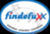 fifu_logo.png