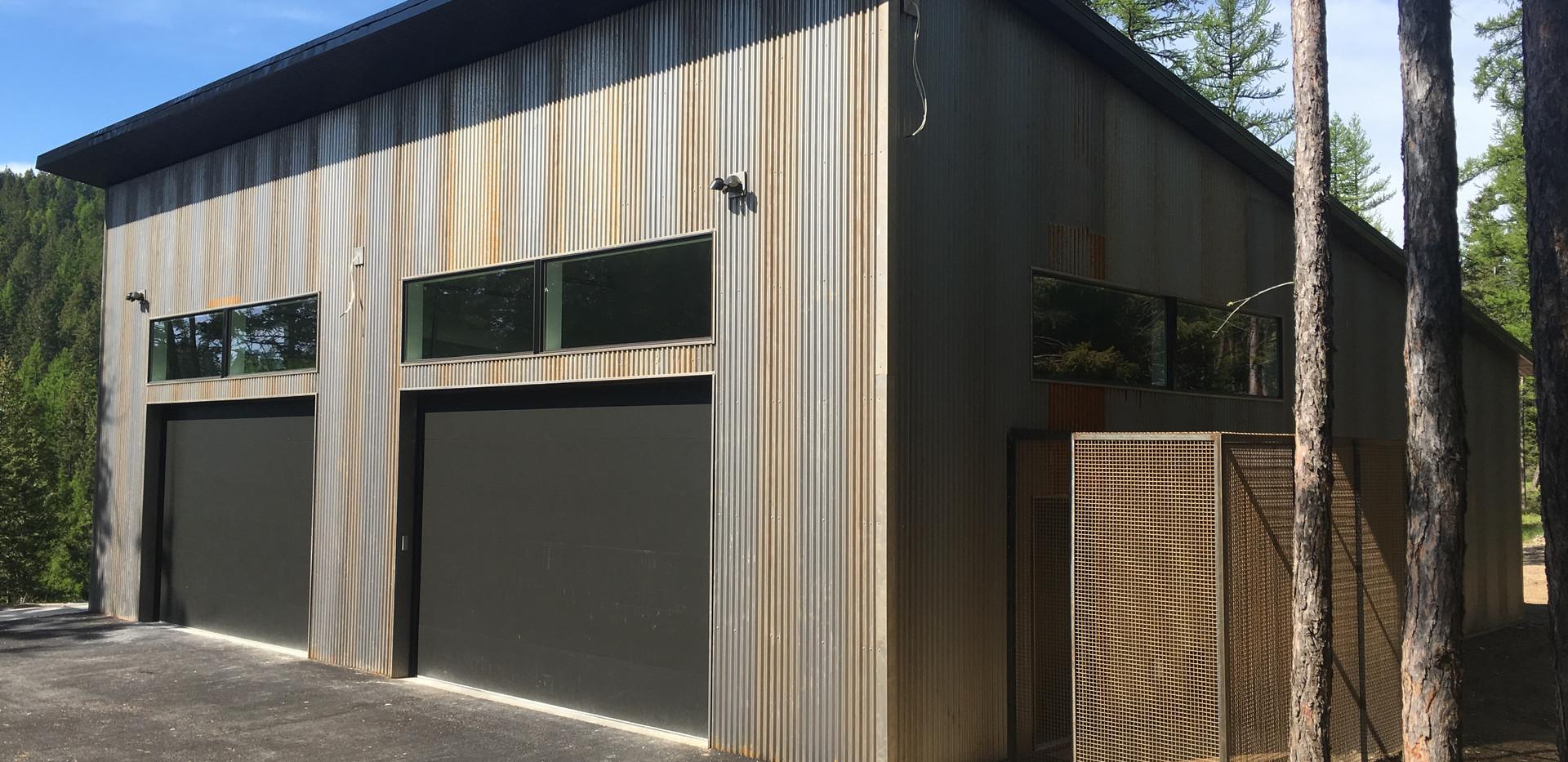 Skyhouse Modern Shop