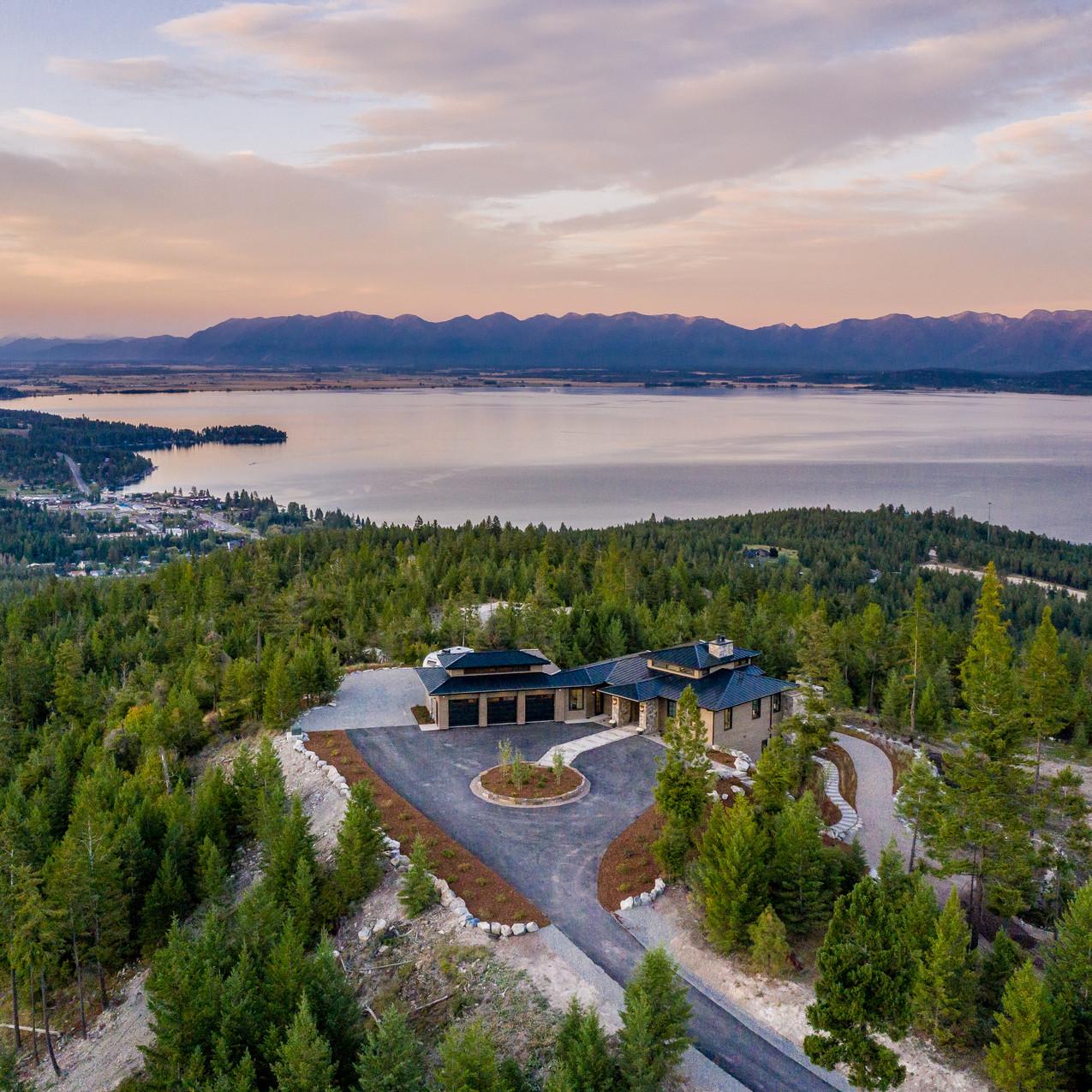 Stemberg Aerial Lake View 3