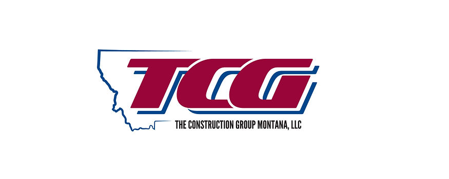 TCG Montana, The Costrction Group Montana, MontanaCustom Home Builder, Montana Modern Homes, Flathead Lake Livig