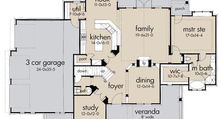 Lot 03 Sapphire Main Floor.jpg