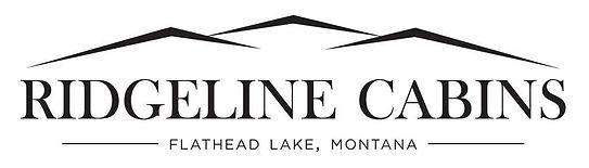 Ridgeline Cabins Logo.jpg