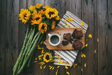 Baked: Pot Brownies