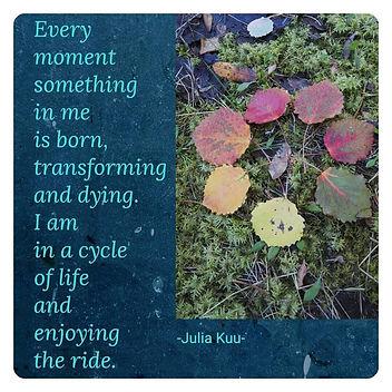 Elämänpyörä_Cycle of life.jpg