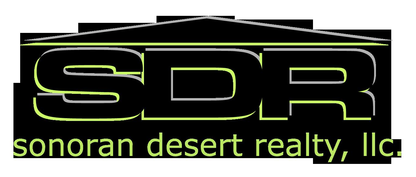 SDR logo_transp_no fade