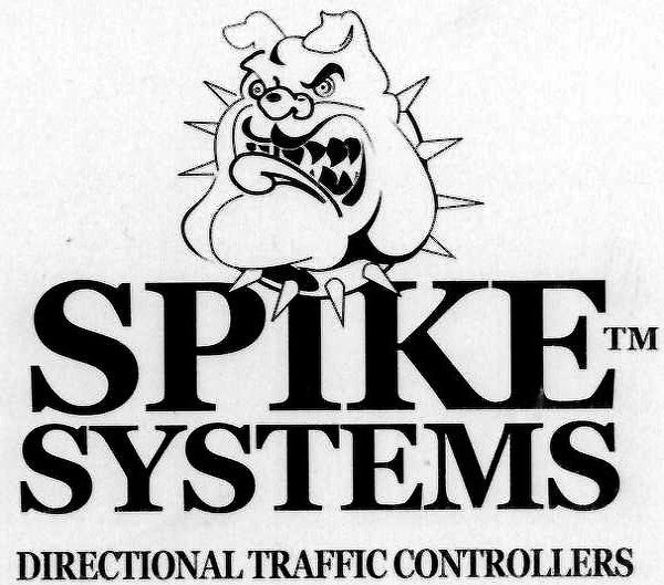 Spike Systems