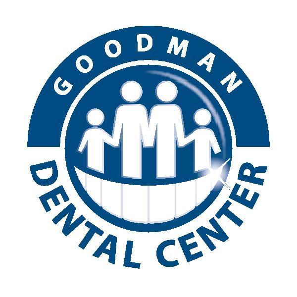 GoodmanDentalLogoNDS-page-001