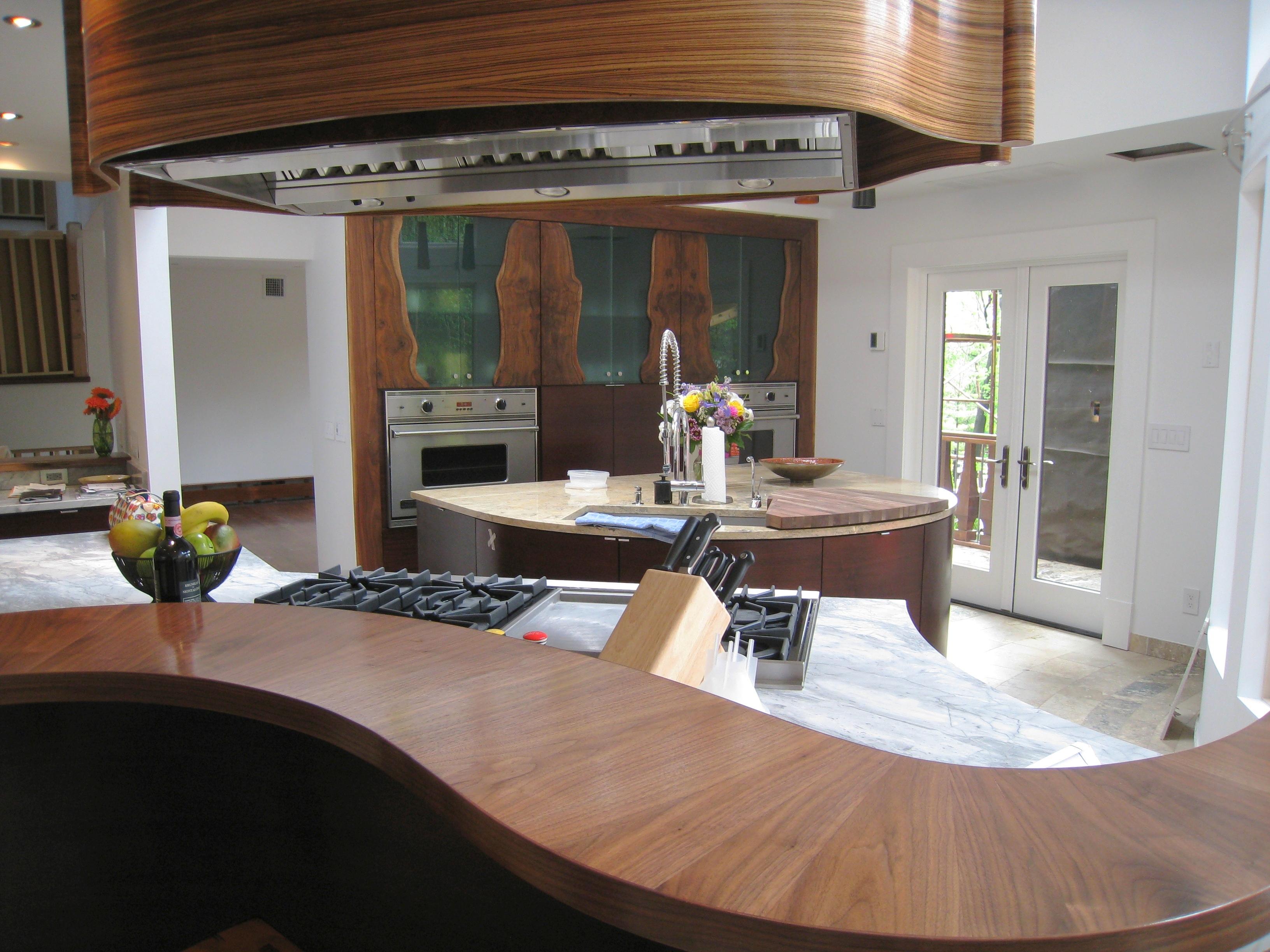 Kitchen detail2