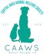 Copy of CAAWS Logo Prototype 3.2.png