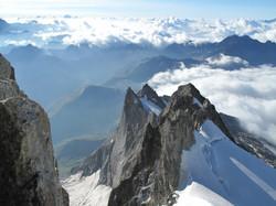 Dal Mont Dolent