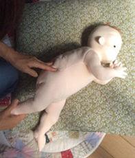 赤ちゃん人形2.jpg