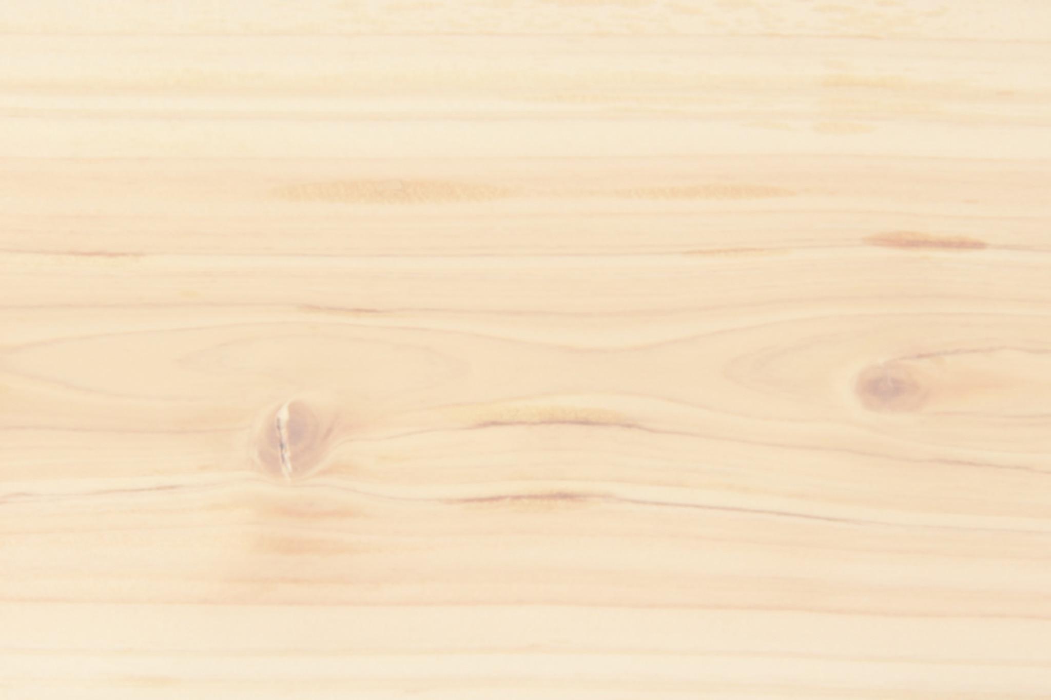 wood-texture_00005_edited.jpg