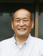 (株)北澤工務店