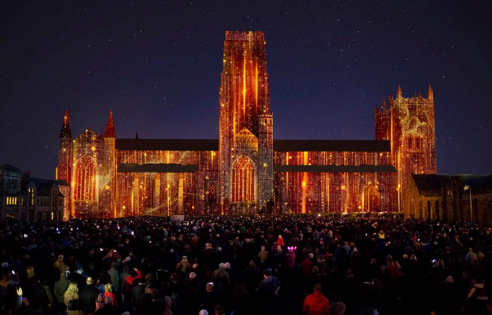 001 LD Cathedral Celebration.jpg
