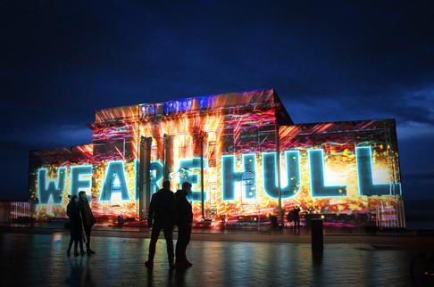 We Are Hull - Zsolt Balogh 2.jpg