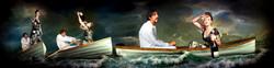 004_boat_nvp