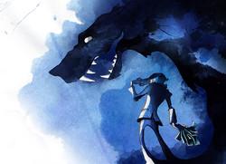 Wolf 6_watercolor_sm