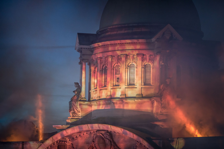 Made In Hull - We Are Hull by Zsolt Balogh_NIK_0156_(c) Patrick Mateer