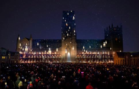 Durham Cathedral_07 01 Preshow.jpg