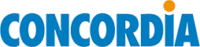 partenaire-logo-11-200x47.png