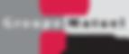 partenaire-logo-10.png