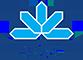 partenaire-logo-02.png