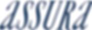 partenaire-logo-04.png