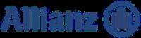 partenaire-logo-07-200x55.png