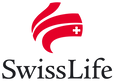 1200px-Logo_Swiss_Life.svg.png