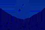 partenaire-logo-06.png