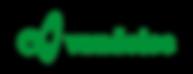 1200px-Logo_Vaudoise_Assurances.svg.png