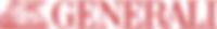 partenaire-logo-05-200x27.png