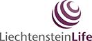 partenaire-logo-08.png