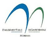 epsm_morbihan-logo-web.jpg